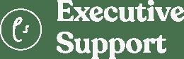 Executive Support Media